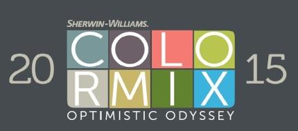 2015 Colormix